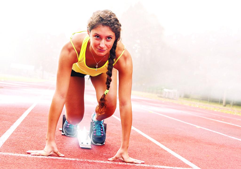 How-Athletes-Are-Using-CBD